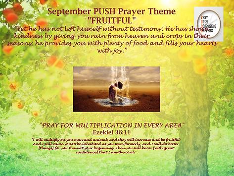 September Theme Fruitful.png