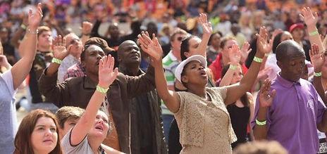 People praying 2.jpg