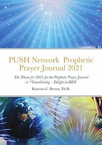 PUSH Network Prophetic 2021.jpg