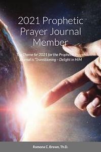 Prayer Journal member 2021.jpg