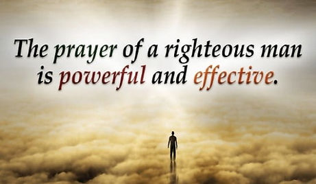 prayer-righteous-man-powerful-effective-