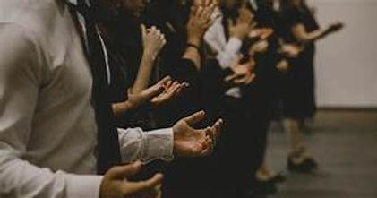 Prayer Leaders 2.jpg