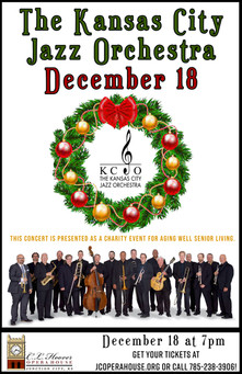 Kansas City Jazz 11x17 Poster.jpg