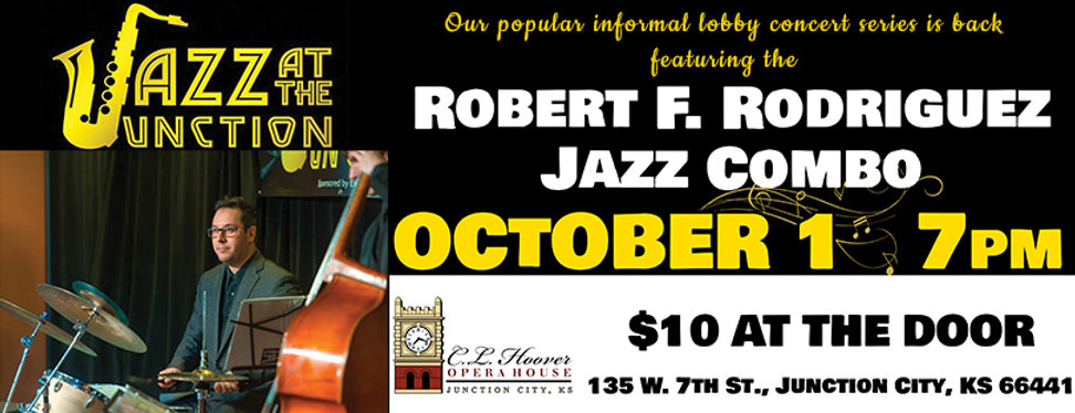 Jazz at the Junction Website Cover.jpg