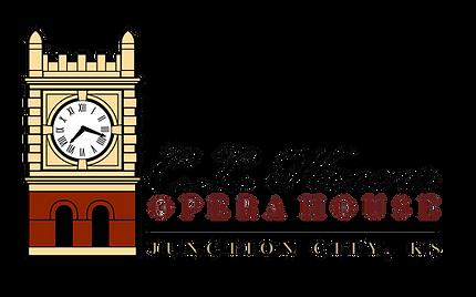CL Hoover OH Logo 2 (Transparent).png