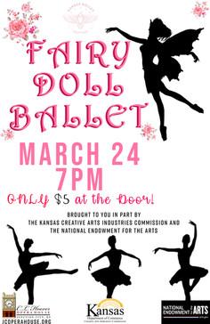 Fairy Doll Kansas Ballet Poster 11x17.jpg