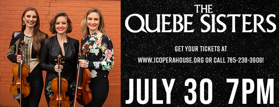 Quebe Sisters  Cover Photo.jpg