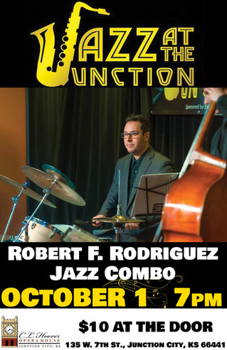 Jazz at the Junction Poster.jpg