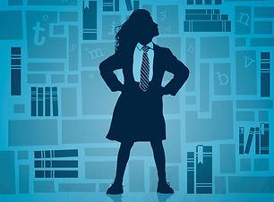 Matilda Jr. Poster.jpg