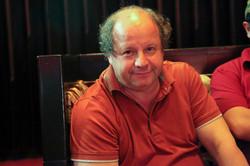 Д.Астрахан