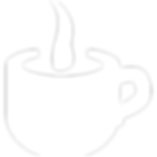 beveragecoffee-14102457284n8gk.png