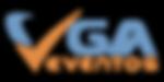 cropped-logo-vga-eventos.png