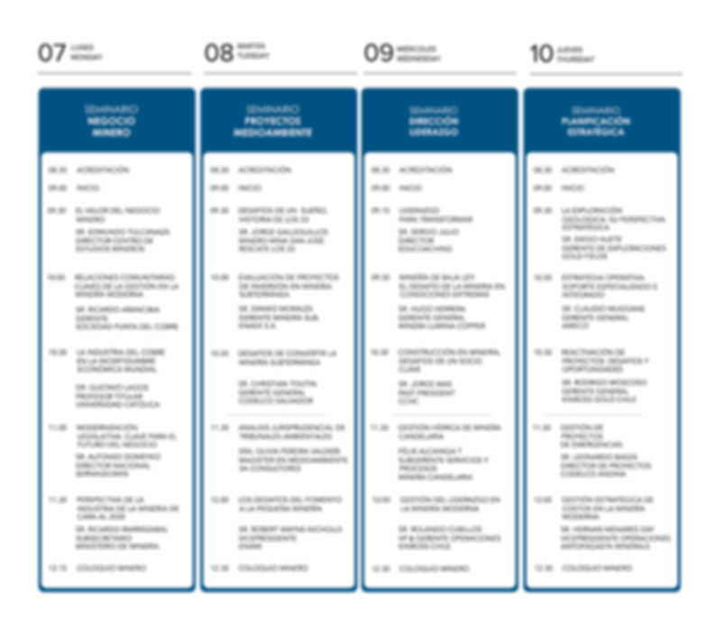 Programa - Seminarios.jpg
