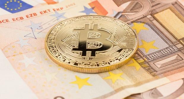 Bitwala - Deutsches Bankkonto mit integrierter Wallet
