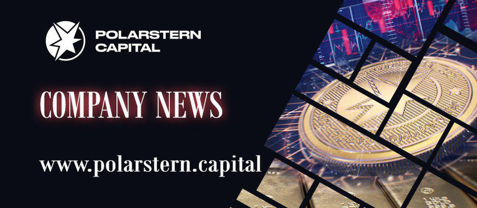 Polarstern Capital senkt die Summe der Mindestanlage