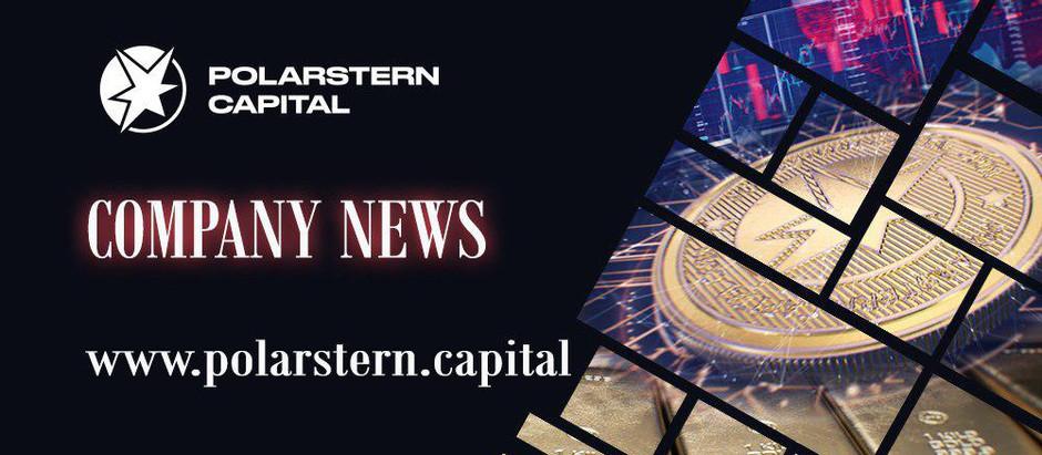 Polarstern Capital понижает минимальную сумму инвестиции