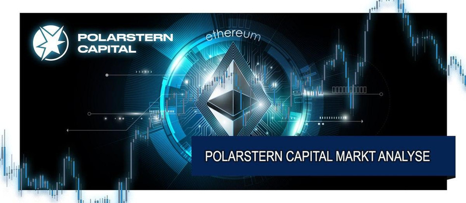 Polarstern Capital - Marktanalyse