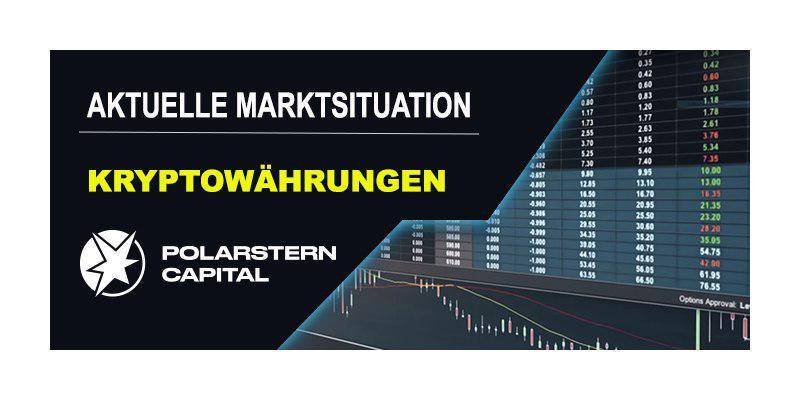 Marktanalyse KW 7