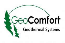 geocomfort-logo