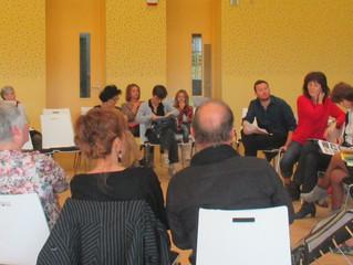 La Conf-action: Pour réfléchir et agir ensemble sur les questions d'éducation