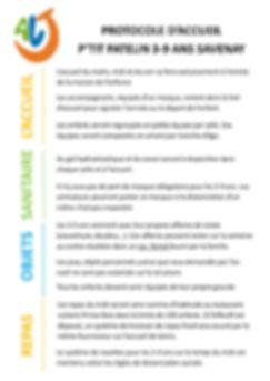 Protocole accueil 3-9 ans.jpg