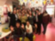 photo CA.jpg