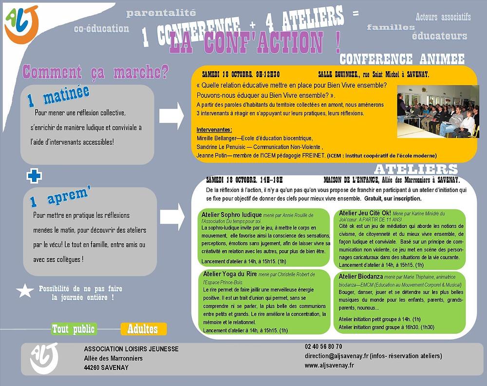 conférence_enchante_tes_droits.jpg