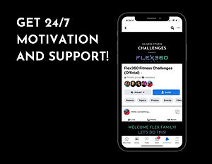 GET 247 MOTIVATION AND SUPPORT!.jpg