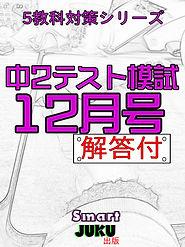 中2テスト 12月問題解答編合併号.jpg
