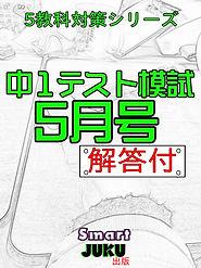 中1テスト 5月問題解答編合併号.jpg