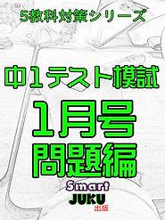 中1テスト 1月 問題編.jpg