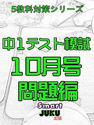 中1テスト 10月 問題編.jpg
