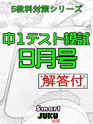 中1テスト 9月問題解答編合併号.jpg