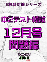中2テスト 12月 問題編.jpg