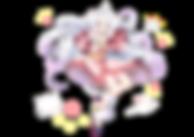 猫の擬人化 桜の精霊.png