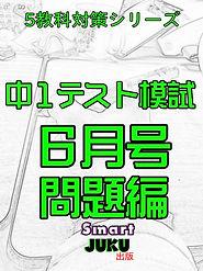 中1テスト 6月 問題編.jpg