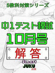 中1テスト 10月 解答編.jpg