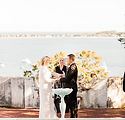 Meghan-Sam-Wedding-Apollo-Fields-130.jpg