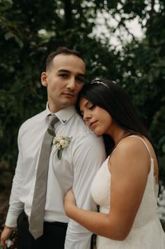 bride_groom_portraits-37.jpg