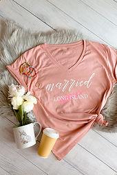 MARRIED 8.jpg