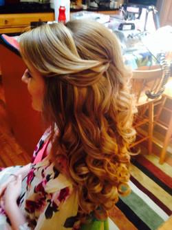 HAIR 2014