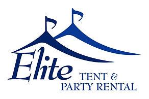 Elite 3.jpg