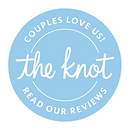 Knot_Couples_Badge.png