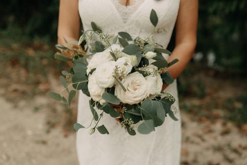 bride_groom_portraits-44.jpg