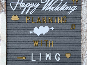 These New L.I. Wedding Pros Are Spinning Gold In 2020 And Beyond! LIWG Celebrates 2 years!