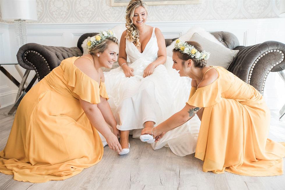 Bride Getting Ready (59 of 157)_websize.