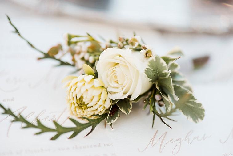 Meghan-Sam-Wedding-Apollo-Fields-014.jpg