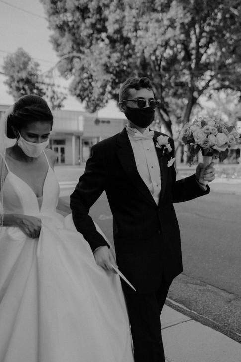 bride_groom_romantics-62.jpg