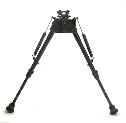 Konus Bipod 22-33cm