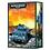 Thumbnail: Space Marine Predator